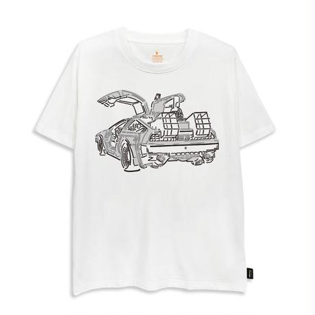 COUCH POTATOES T-Shirts / 玉村聡之 / AS11