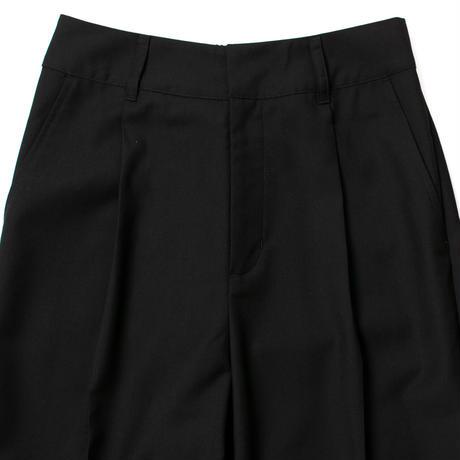 TR Slacks pants