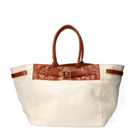 NEW  LIFE BAG
