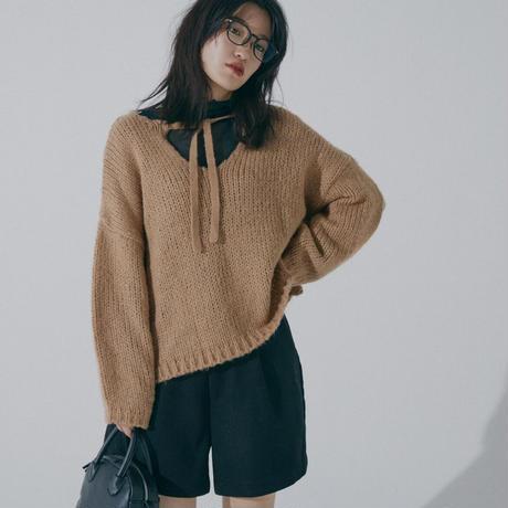 Wool SPT