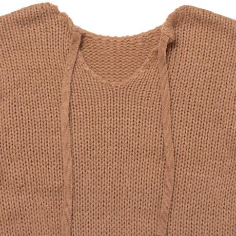 2way knit