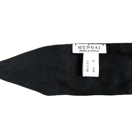 MUNGAI/ムンガイ/ネッカチーフ