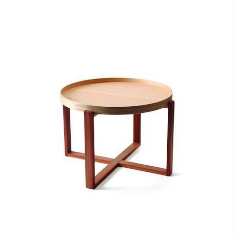 asahineko テーブル540 曲輪