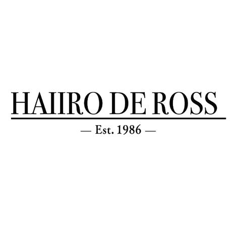 【forte Online限定 】HAIIRO DE ROSSI 7th ALBUM『HAIIRO DE ROSSI』(2CD)+T-Shirts SET(Black)【オーダー〆切7/19】
