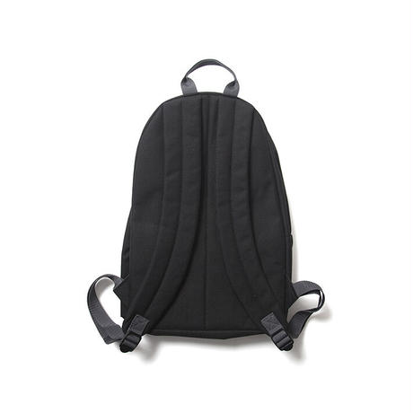 iSOLATED ARTS Official Backpack