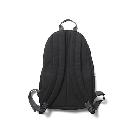 forte Official Backpack