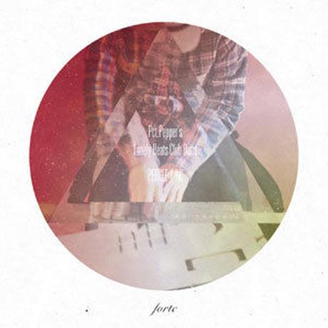 %C/PERCEE - Pct.Pepper's Lonely Beats Club Band (CD)