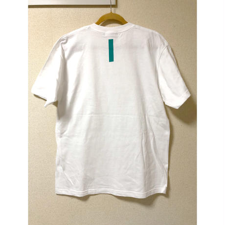 "forte""Sale""T-shirts(White)"