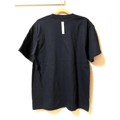 "forte""Sale""T-shirts(Navy)"