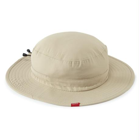 140 Technical Sailing Sun Hat