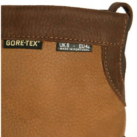dubarry ULTIMA  ExtraFit Brown