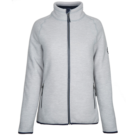 1703W Women's Polar Jacket