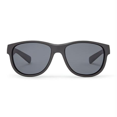 9670 COASTAL SUNGLASSES