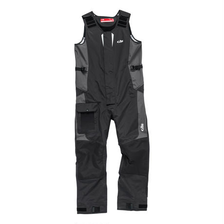 KB13T KB1 Racer Trousers