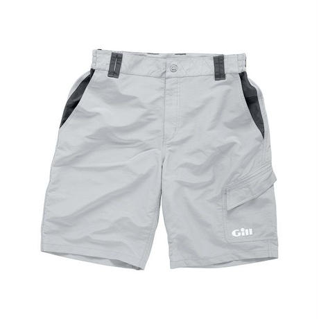 1644 Performance Sailing Shorts