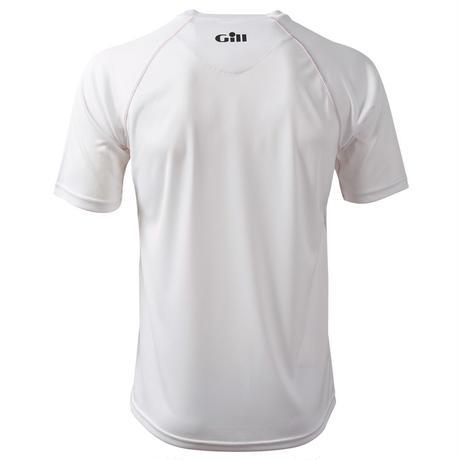 RS06_Race Short Sleeve T-shirt