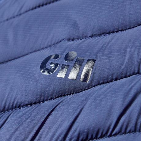 Gill Penryn Hybrid Jacket  1109 ペンリンハイブリッドジャケット NEWモデル