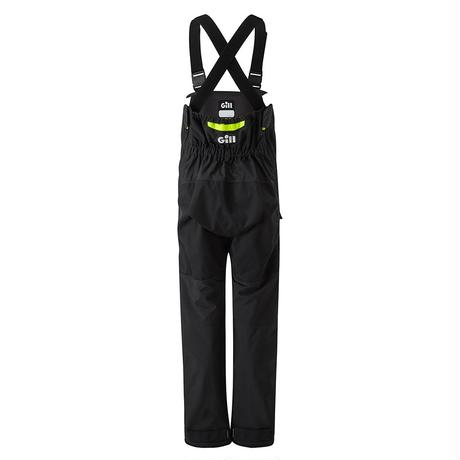OS24TW Offshore Women's Trousers   NEWモデル