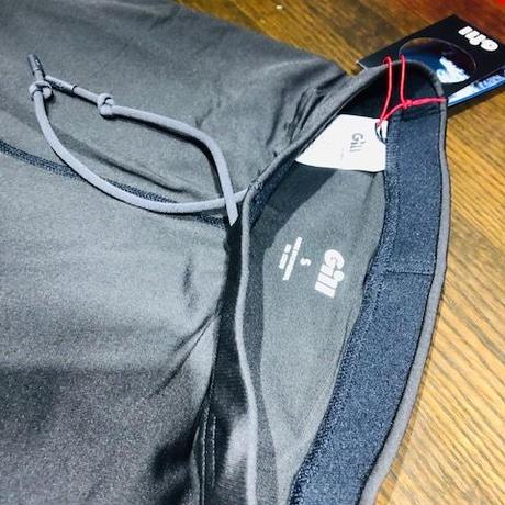 5007 Hydrophobe Trousers NEWモデル 人気ロングセラー商品