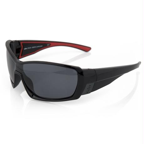 9665 Crew Sunglasses