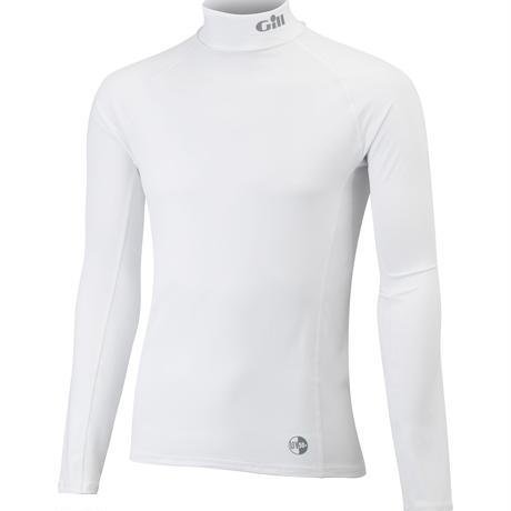 4423 Men's Pro Rash Vest -Long Sleeve