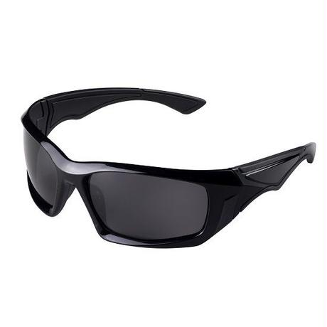 9656 Speed Sunglasses