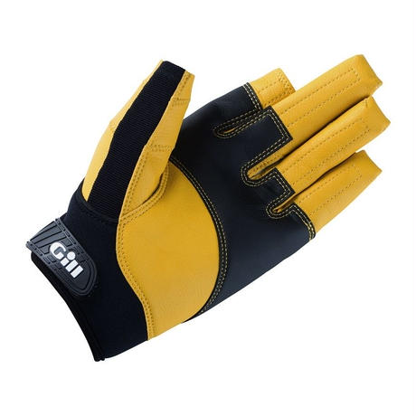 7452_Pro Gloves - Long Finger