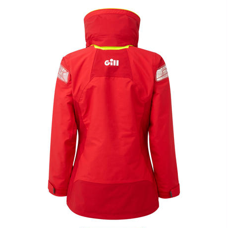 OS24JW Offshore Women's Jacket