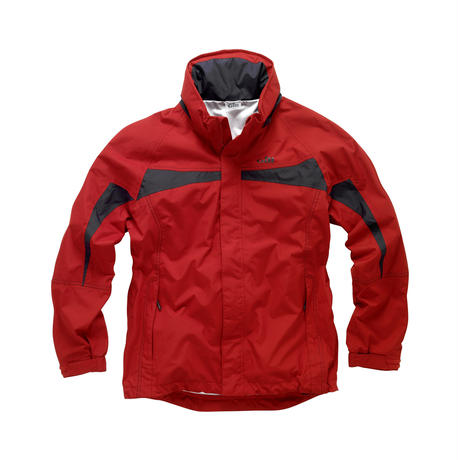 IN31J Inshore Lite Jacket