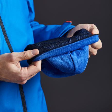 Gill Reversible Knit Beanie HT48  リバーシブルニット帽  NEWモデル2021