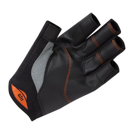 7243 Championship Gloves /ショートフィンガー2021NEWモデル