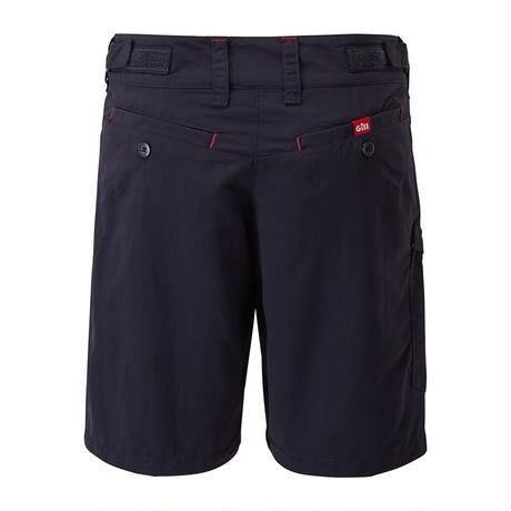 UV012W Women's UV Tech Shorts