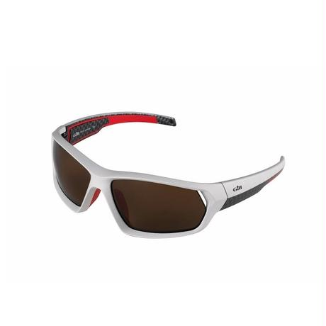 RS15 RACE SUNGLASSES Silver