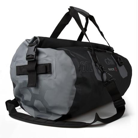 RS14_Race Team Bag 60L 2019