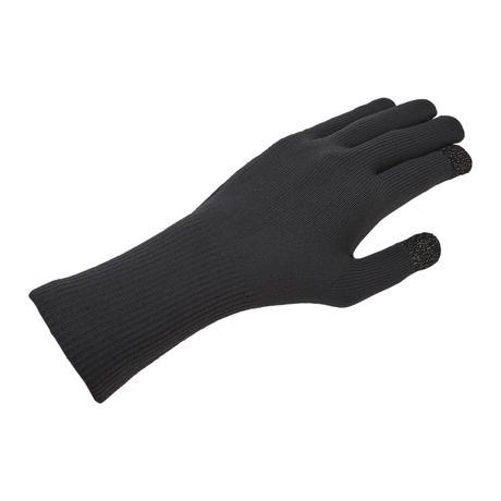 Gill Waterproof Glove 7500 / 防水グローブ スマホ対応 予約受付中