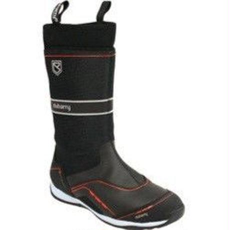 dubarry Fastnet / Black