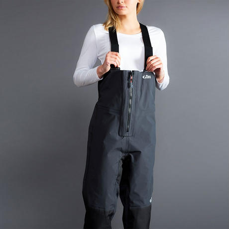 OS31TW_OS3 Coastal Women's Trousers