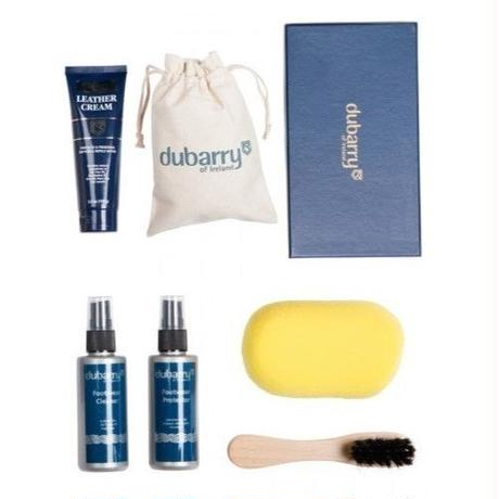 dubarry Derrymore Footwear Gift pack