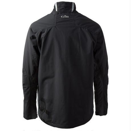 RS10_Race Shore Jacket