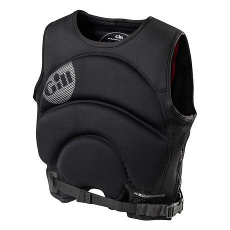4914 Compressor Vest Sサイズのみ在庫限り‼