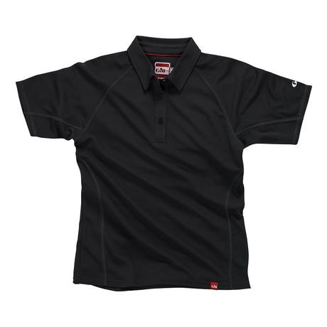 UV002W_Women's UV Tec Polo