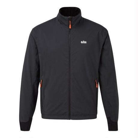 OS Insulate Jacket 1070