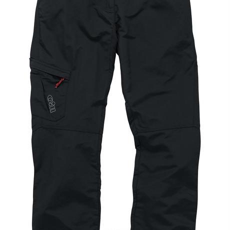 UV007_Men's UV Tec Trousers
