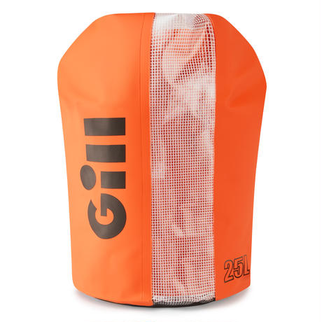 L056 Wet and Dry Cylinder Bag 50L 2019