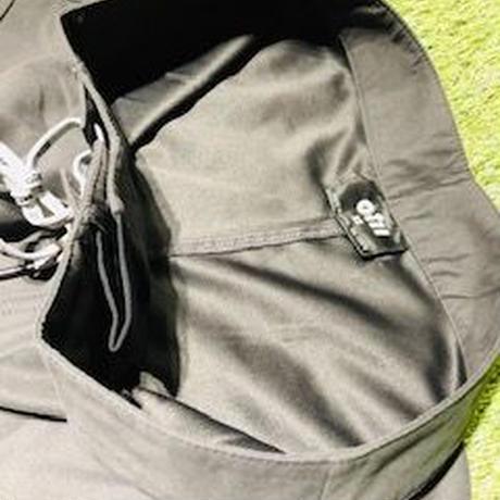 4451 Mylor Board Shorts