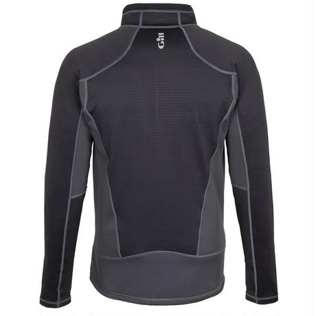 1346_Thermogrid Jacket