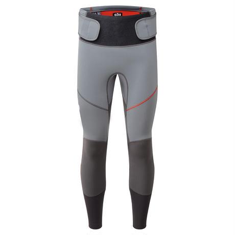 5005 Zen Lite Trousers