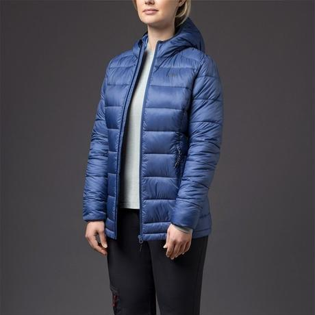 Women's Whitesand Jacket 1091