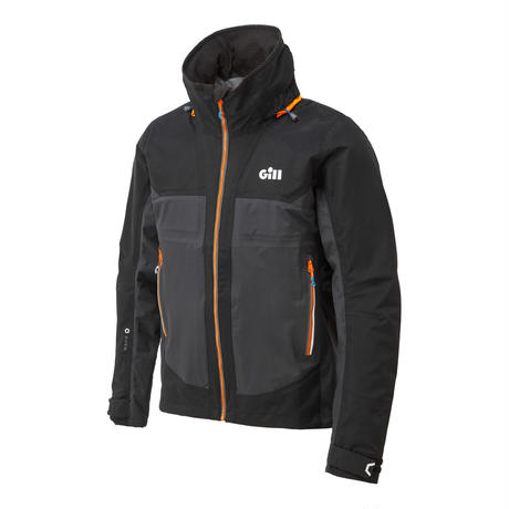 RS23 Race Fusion Jacket
