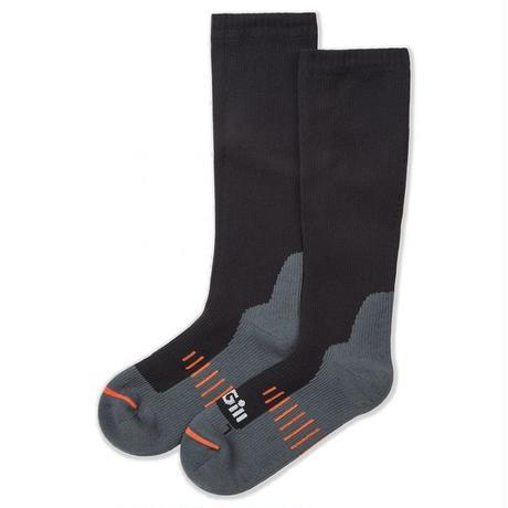 765Waterproof Boot Sock